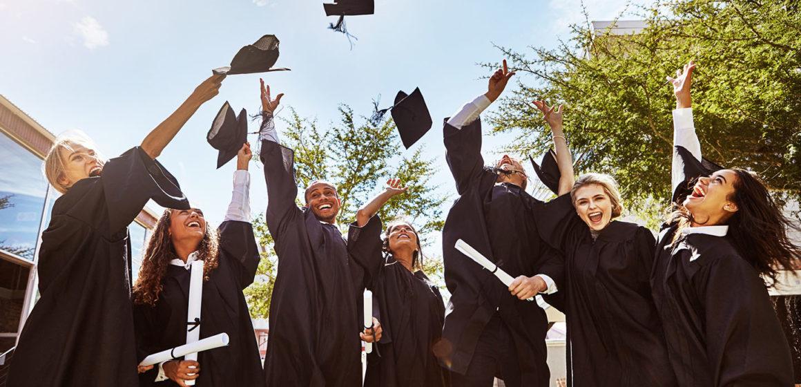 Average Student Loan Debt For Graduate Students?