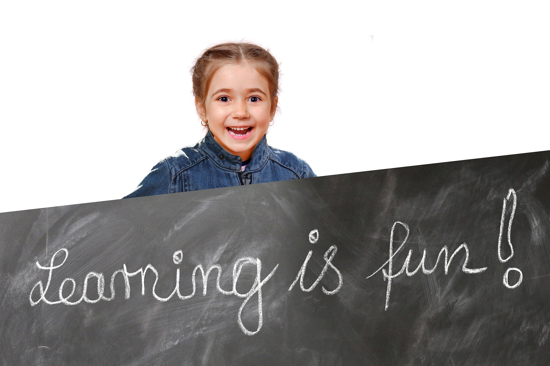 learn-2412776_1920